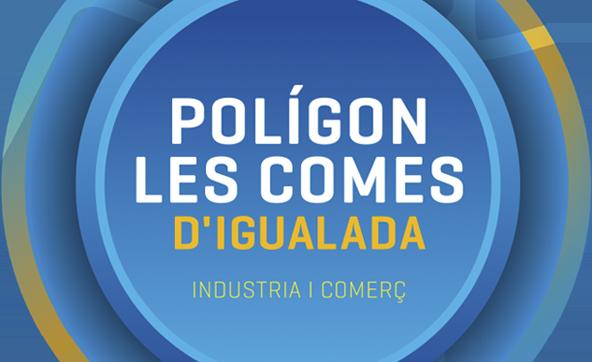 Polígon d'Igualada